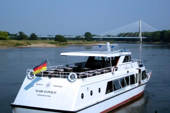 12_Elbebrücke_Marco Polo.JPG