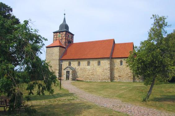 13_Ausflugsziel_Pretziener St. Thomas Kirche.JPG