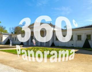Lindenbad: 360° Panorama © Erlebnisland Sachsen-Anhalt