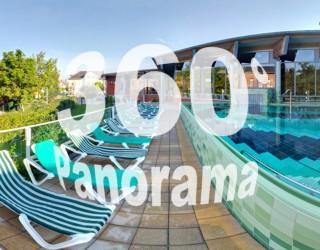 Solequell: 360° Panorama © Erlebnisland Sachsen-Anhalt