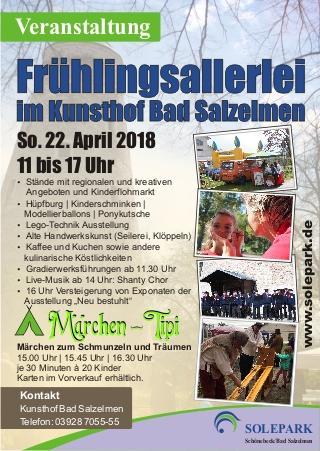KH_Teaser_Frühlingsallerlei.jpg