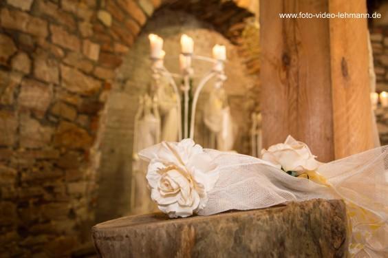 04_Hochzeitsdekoration im Soleturm©Foto Video Lehmann.jpg