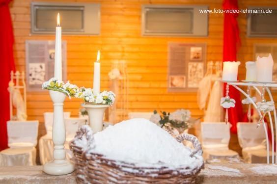 07_Hochzeitsdekoration im Siedehaus©Foto Video Lehmann.jpg