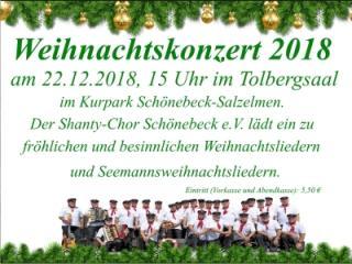 2018-11-16_Saal_Shanty Chor Weihnachten.jpg