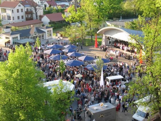 01 Lichterfest 2007.jpg
