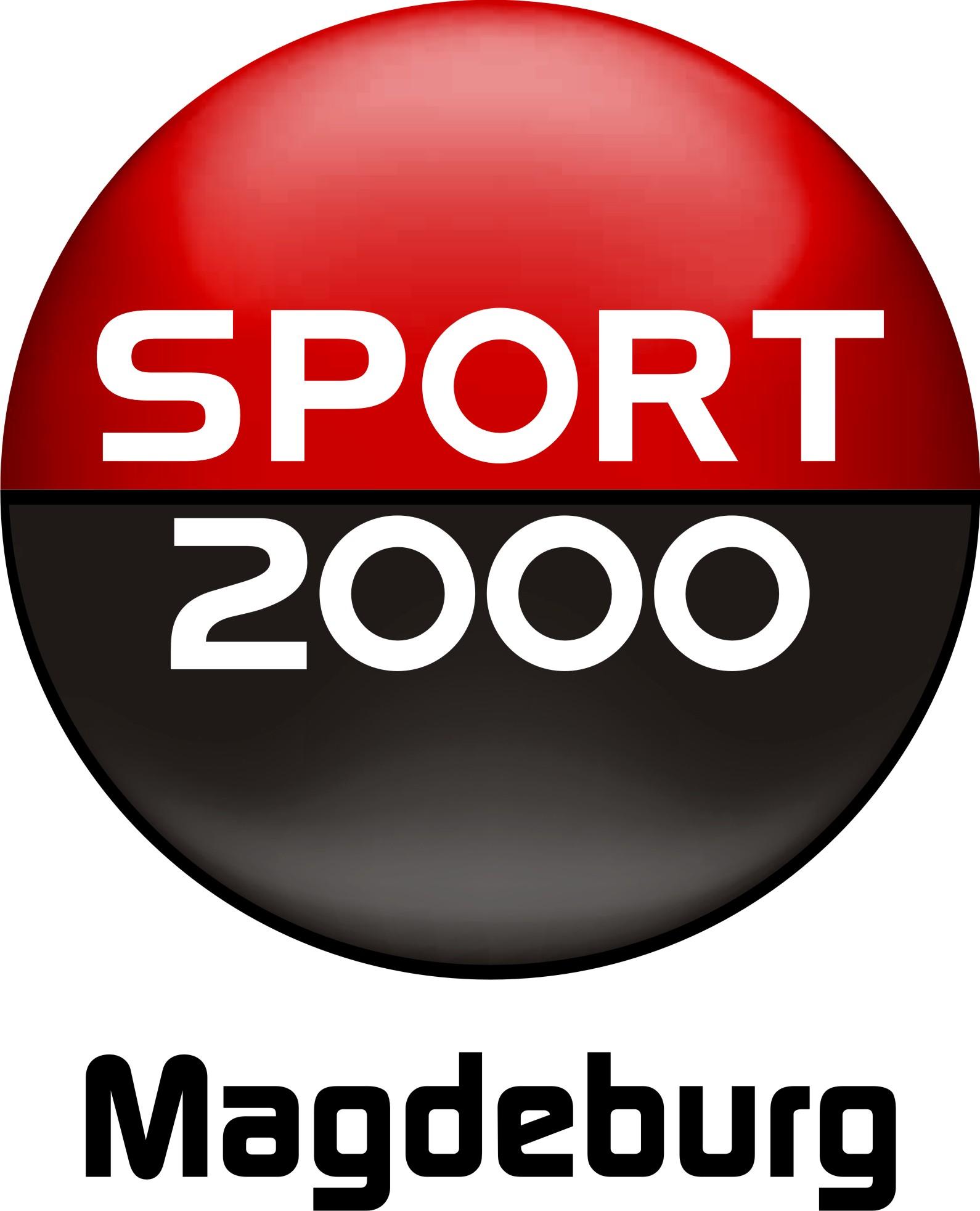 Sport 2000 Magdeburg
