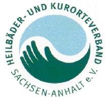 Heilbäder- und Kurorteverband Sachsen-Anhalt