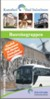 Angebote für Busunternehmen und Firmen